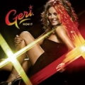 GERI HALLIWELL Ride It EU CD5 w/4 Mixes