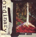 DURAN DURAN Ordinary World UK 7