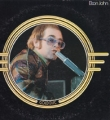 ELTON JOHN Gold Disc JAPAN LP