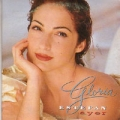 GLORIA ESTEFAN Ayer SPAIN CD5 Promo w/2 Tracks