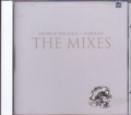 GEORGE MICHAEL Flawless The Mixes USA CD5