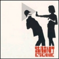 SAINT ETIENNE Action UK CD5 Part 1 w/3 Tracks