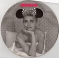 MADONNA Dear Jessie USA Mouse Pad