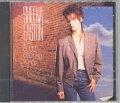SHEENA EASTON Do You USA CD w/Bonus Tracks