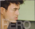 ENRIQUE IGLESIAS Hero UK CD5 w/3 Tracks