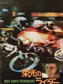 ON ANY SUNDAY Original JAPAN Movie Program STEVE MCQUEEN