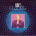 ABC Ocean Blue UK 7