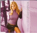 JESSICA SIMPSON Irresistable GERMANY CD5 w/Mixes & Stickers