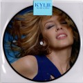 KYLIE MINOGUE All The Lovers 7