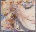 DUSTY SPRINGFIELD & DARYL HALL Wherever Would I Be AUSTRIA CD5 w/4 Tracks