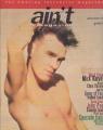 MORRISSEY Ain't (8-10/95) ITALY Magazine