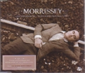 MORRISSEY You Have Killed Me UK CD5 w/2 Tracks