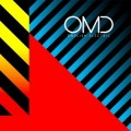 OMD English Electric USA CD+DVD