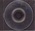 U2 with B.B.KING When Love Comes To Town USA CD5 Promo Only w/1-Trk