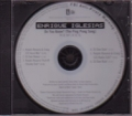 ENRIQUE IGLESIAS Do You Know USA CD5 Promo w/6 Remixes
