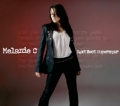 MELANIE C Next Best Superstar UK CD5 w/4 Versions+Video