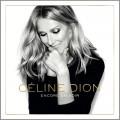 CELINE DION Encore Un Soir CANADA 2LP+CD