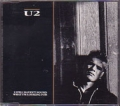 U2 I Still Haven't Found What I'm Looking For GERMANY CD5