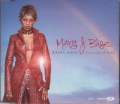 MARY J.BLIGE Rainy Dayz UK CD5 Part 1 w/Video