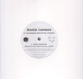 ANNIE LENNOX A Thousand Beautiful Things USA Double 12