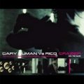 GARY NUMAN Crazier UK CD5 Part 3
