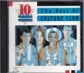 CULTURE CLUB The Best Of Culture Club USA CD w/10 Tracks