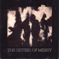 SISTERS OF MERCY More UK 7