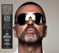 GEORGE MICHAEL Listen Without Prejudice/MTV Unplugged USA 2CD