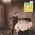 TEARS FOR FEARS Everybody Wants To Rule The World UK 10''