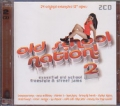 Old School Nation! 2 CANADA 2CD