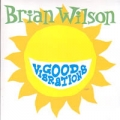 BRIAN WILSON Good Vibrations EU 7