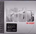 DIDO No Angel UK CD Special Edition w/Bonus Track & 2 Videos
