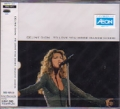 CELINE DION To Love You More (Dance Mixes) JAPAN CD5 Promo
