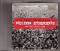 MELISSA ETHERIDGE I`m The Only One USA CD5 Promo w/1 Track