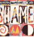 OMD Shame UK 12