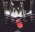 ROLLING STONES A Bigger Bang USA T Shirt