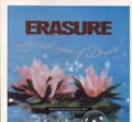 ERASURE Drama! UK 12