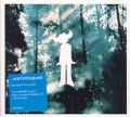 JAMIROQUAI Corner Of The Earth UK CD5 w/2 Live Tracks + Enhanced