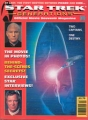 STAR TREK Generations UK Magazine
