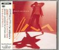 MICHAEL JACKSON Jam JAPAN CD5 Part 2 w/5 Tracks