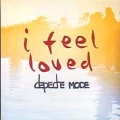 DEPECHE MODE I Feel Loved UK 12