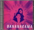 BANANARAMA Special Sampler JAPAN CD Promo Only w/15 Tracks