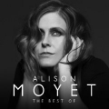 ALISON MOYET The Best Of EU CD