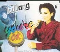 K.D.LANG You`re OK USA CD5 w/Remixes