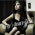AMY WINEHOUSE Back To Black EU CD5 Enhanced