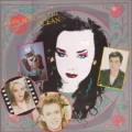 CULTURE CLUB A Kiss Across The Ocean JAPAN Tour Program