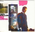 PAUL WELLER He`s The Keeper UK CD5