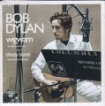 BOB DYLAN Wigwam USA 7