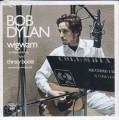 BOB DYLAN Wigwam USA 7