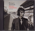 RICHARD ASHCROFT Human Conditions USA CD Promo Advance Copy
